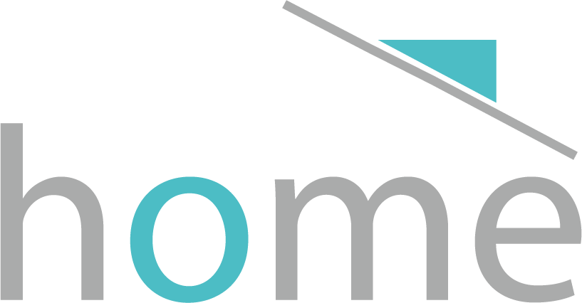 Home Immobilien Management GmbH